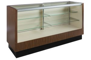 showcase, showcases, showcase rental, showcase rentals, display, display case, display cases, display case rentals, auction, collectibles