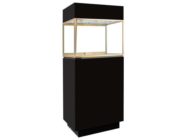 showcase rental, showcase rentals, display case rental, display case rentals, vitrine, pedestal rental, collectible, collectibles, rental, trade show, tradeshows, auction, auction rentals, rental
