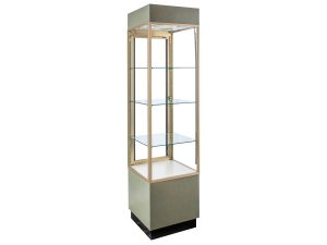 showcase rental, showcase rentals, display case rental, display case rentals, vitrine, pedestal rental, collectible, collectibles, rental, trade show, tradeshows, auction, auction rentals, rental